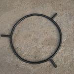 Кольцо опорное для КР-1 УОП-6