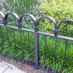 metall-ograda